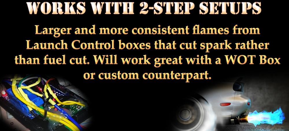 6-wotbox-2step