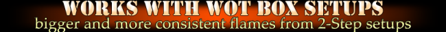 Cen-Wotbox